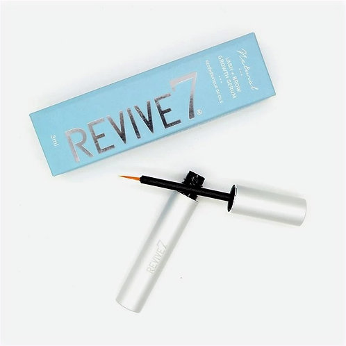 Revive 7 Lash Revitalizing Serum
