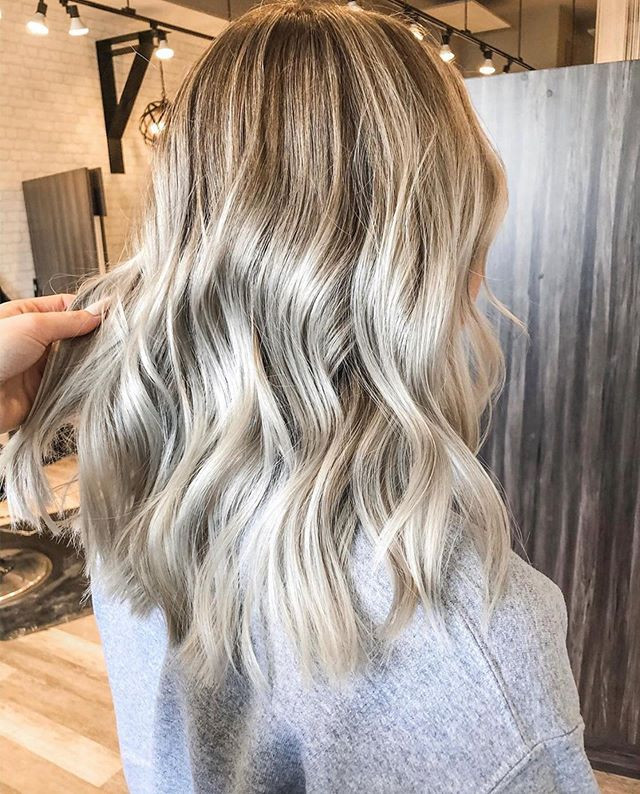 💌 Need a last minute blow-dry & style f