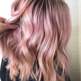 Pretty in Pink 💗💗💗.jpg