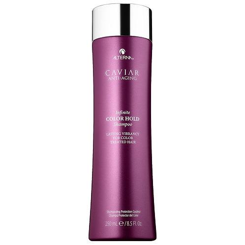 CAVIAR Anti-Aging® Infinite Color Hold Shampoo