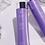 Thumbnail: Volume Shampoo [250ml]