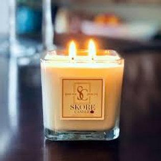 SKORE Candle