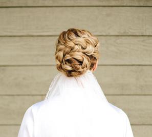 ✨ Wedding updo by Heidie ✨.jpg