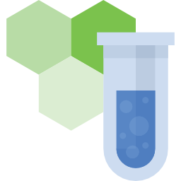 test-tube (1).png