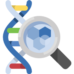 dna (5).png