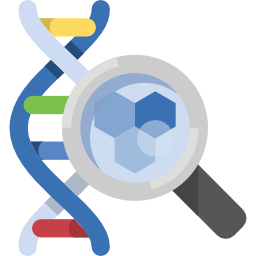 dna (3).png