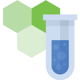 test-tube (3).png