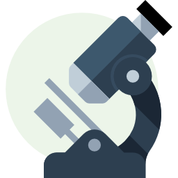microscope (4).png