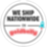 Goldbelly-Nationwide-Shipping-Circle-Whi