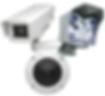 Produits Vidéo-surveillance