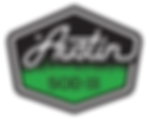 Austin Sod Company