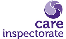 care inspectorate.png