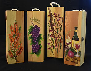 Wine Git Boxes.JPG