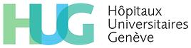 HUG logo.png