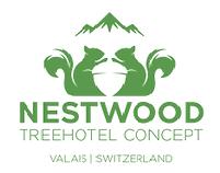 Nestwood logo.png