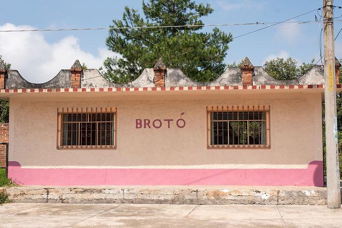 Broto_navidad2019-2.jpg