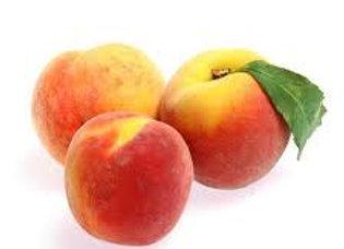Durazno nectarin kg