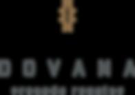 logo_dovana.png