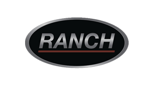 vendor-ranch - Copy