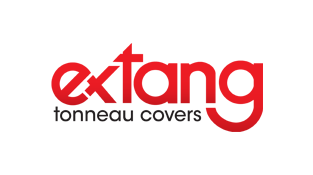 vendor-extang - Copy