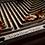 Thumbnail: WeatherTech All-Weather Car Mats