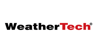 vendor-weathertech