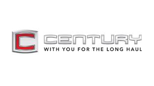 vendor-century - Copy