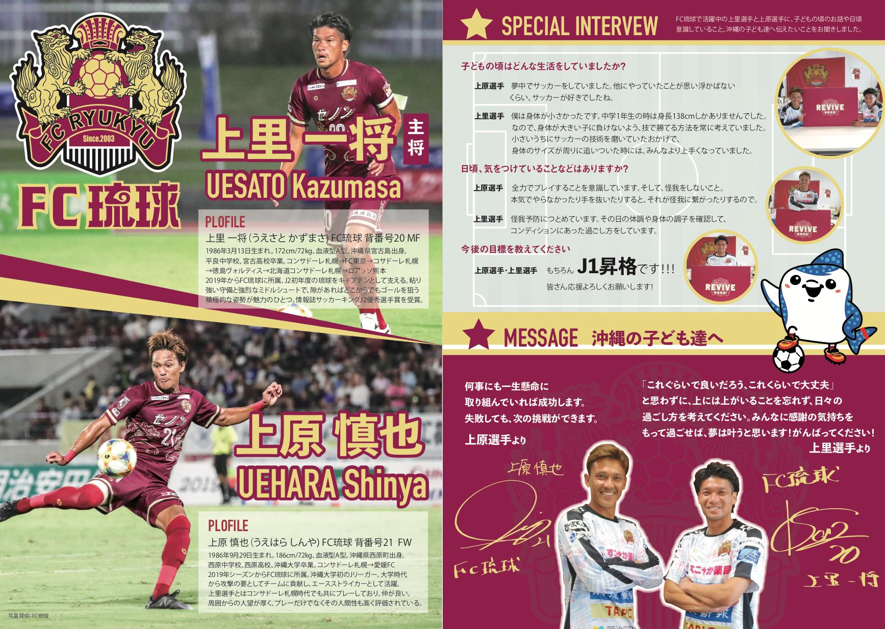入稿【2020春号】FC琉球のコピー.png