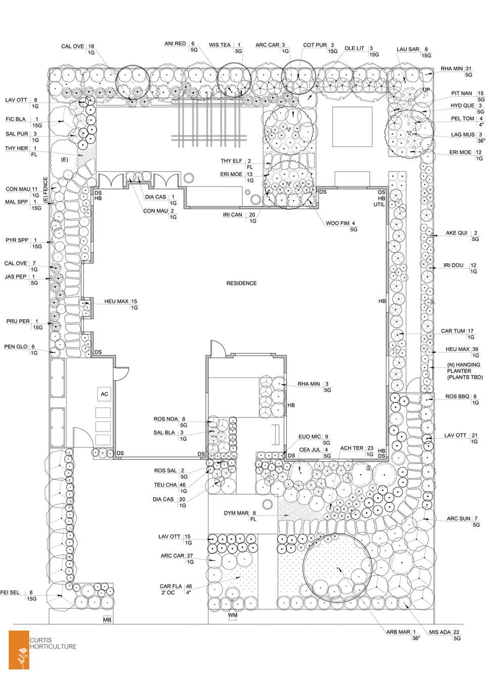 1626_BARTON_PLANTING PLAN ARCH C.jpg