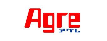 agre_logo.jpg