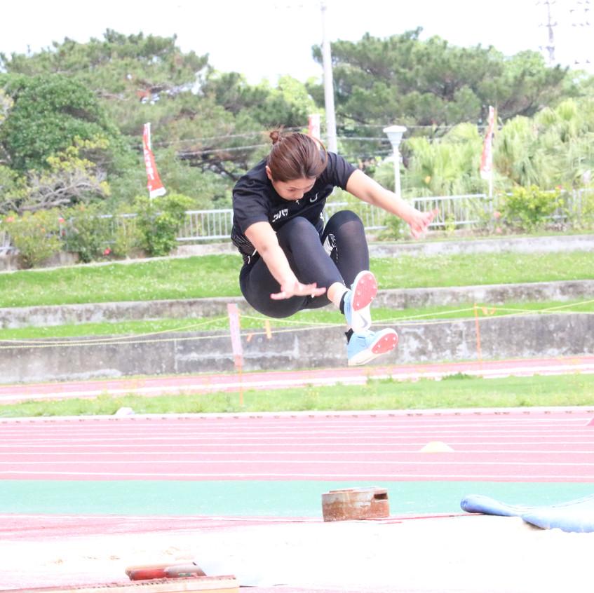 IMG_9250