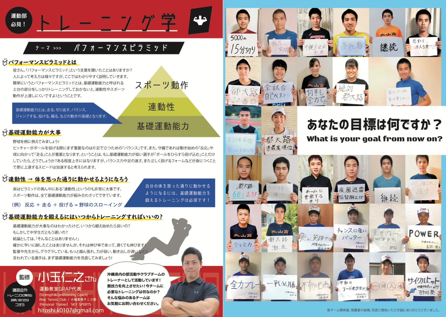 入稿【2020夏号】トレーニング、目標写真.png