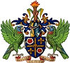 Saint_Lucia_Coat_of_Arms.jpg