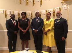 PHOTO-2020-02-24-10-30-39 Ambassadors
