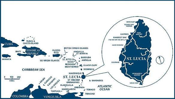 caribbean-st-lucia-map.jpg
