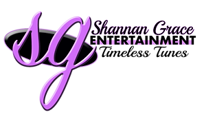 shannan logo4 .png
