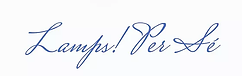 new logo_edited.webp