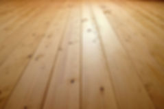 solid wood.jpg