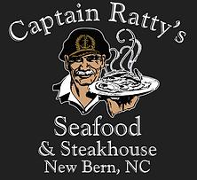 Captain Ratty's Logo 1.png