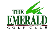The%20Emerald%20Logo_edited.png