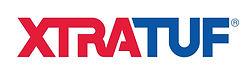 XTRATUF_Updated_logo.jpg