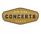 New%20Bern%20Concerts%20Logo_edited.png