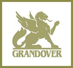 grandover-logo.jpg