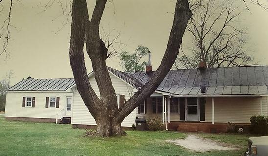 hospice-house-1024x598.jpg