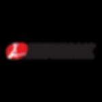 kwik-goal-logo-vector-download.png
