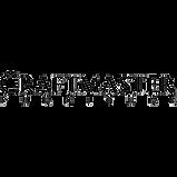 CRAFTMASTER1.png