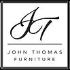 john thomas1.png