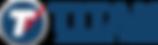 TITAN-LOGO-NEW.HORIZONTAL-600x172.png