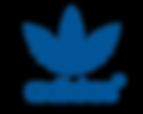 adidas-blue-logo-png-download-768x614.pn
