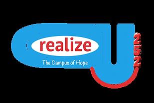 Realize-U-full-master-logo.png